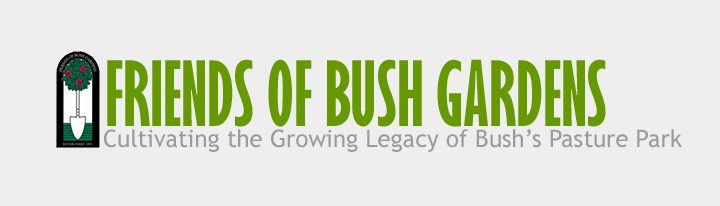 Friends of Bush Gardens