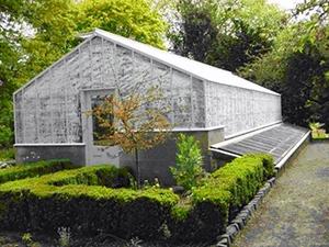 restored_conservatory2011